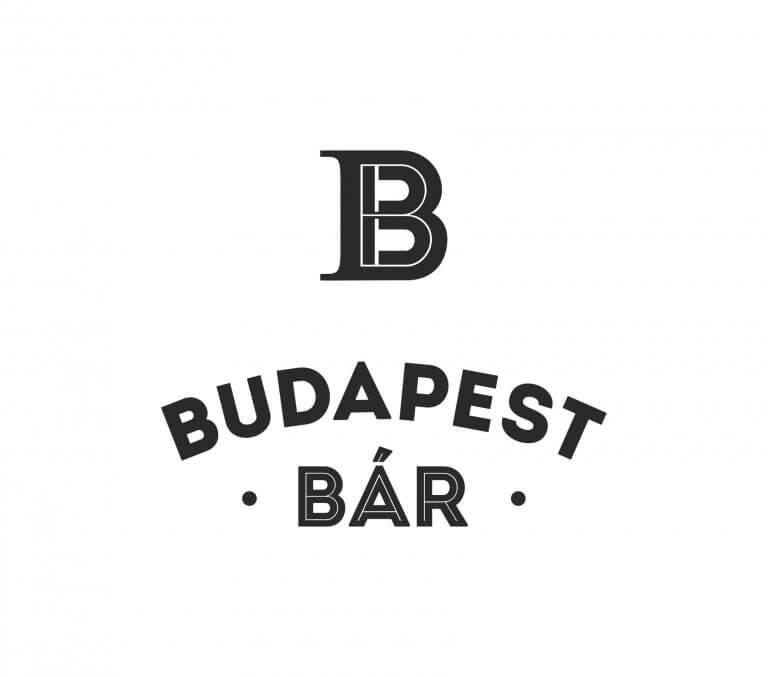 Szilveszter délután | Budapest Bár