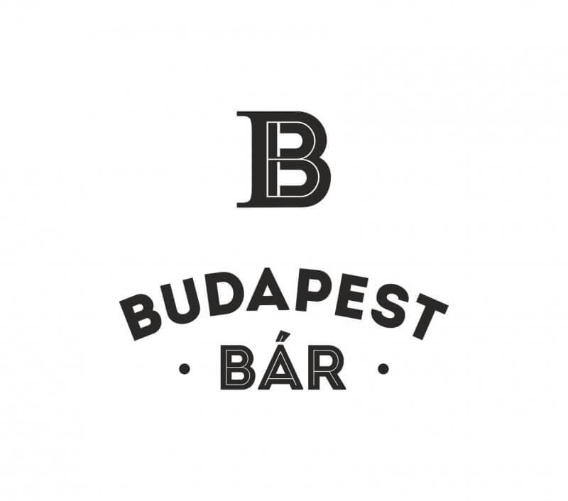 Budapest Bár és Grecsó Krisztián