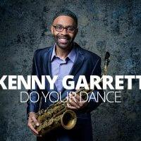 Kenny Garrett Quintet | Get Closer Jazz Fest 2019