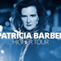 Patricia Barber | Get Closer Jazz Fest 2019
