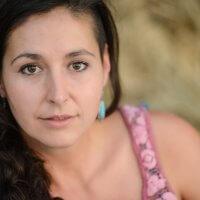 Cifra Palinta | Veronaki | GyerekMOM