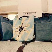 Légy újrahasznos! | Készítsd el saját MOMkultos táskád! | Hegyvidéki Napok