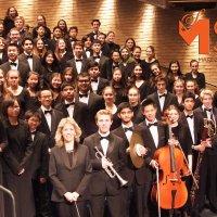 Marin Szimfonikus Ifjúsági Zenekar (Marin Symphony Youth Orchestra – MSYO ) | Klassz.kert