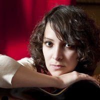 Gaby Moreno | Get Closer Concerts