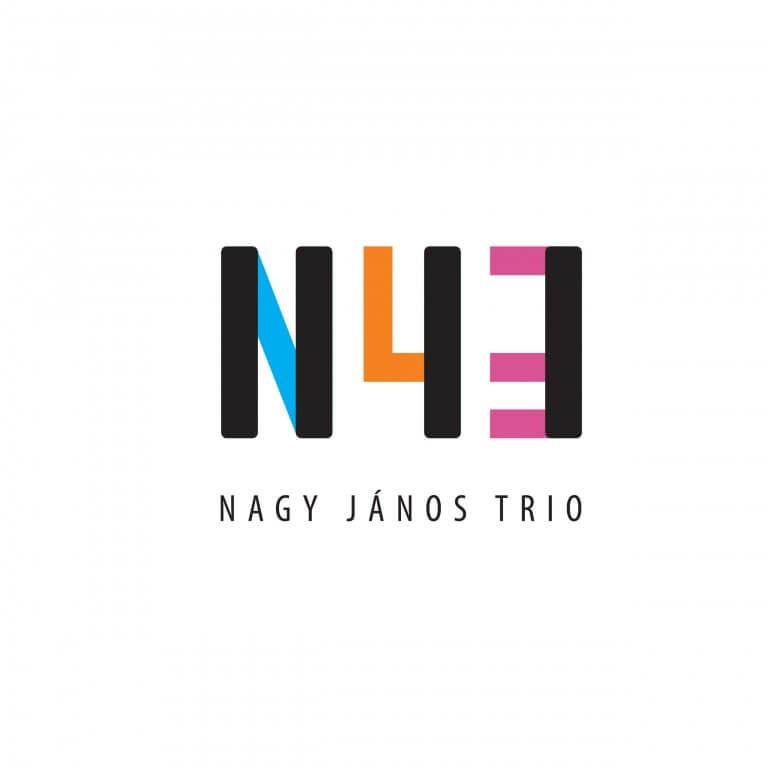 Nagy János Trió | Hegyvidéki Smooth Jazz Klub