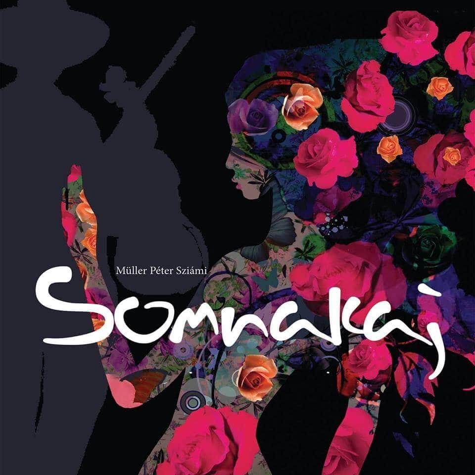 Somnakaj
