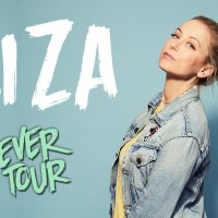 Iliza | The Forever Tour