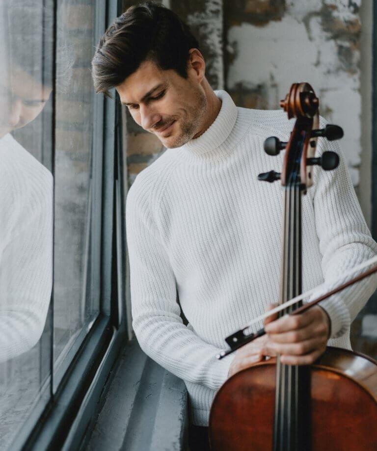 Kalmus Felicián | No2 Lemezbemutató koncert