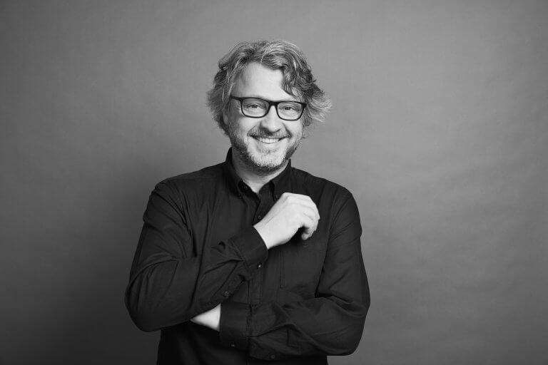 A Minor Inconvenience | A Stand-Up Musical Comedy Show by Adam Bősze