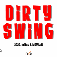 Dirty Swing