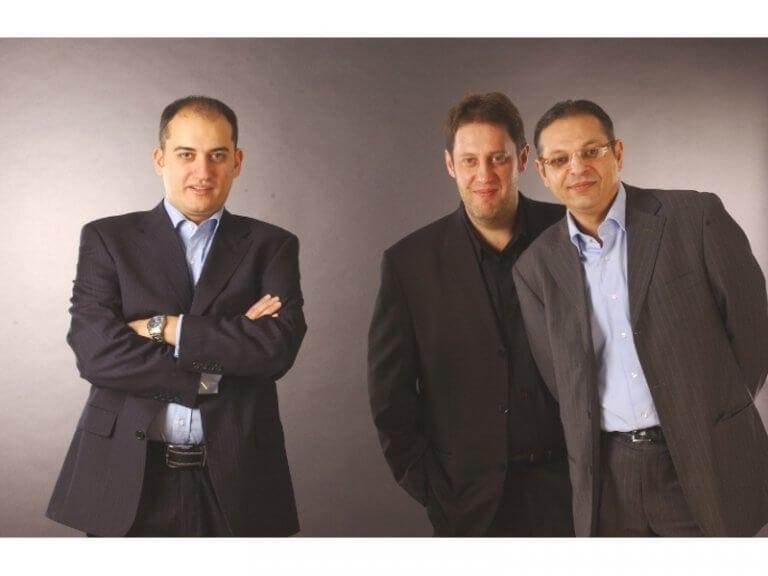 Trio Midnight   30 év – születésnapi koncert