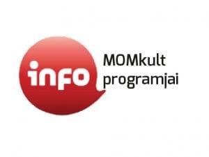 MOMkult