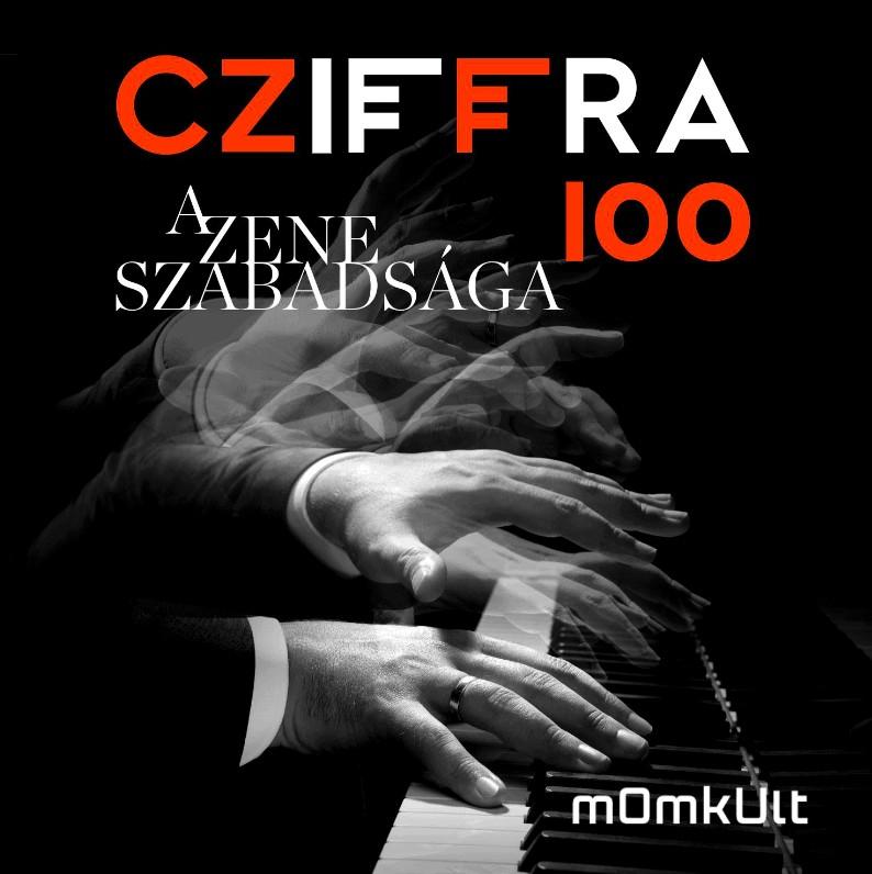 CZIFFRA100 – MOMKULT