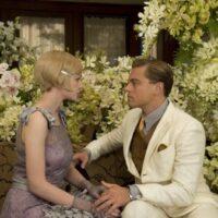 A nagy Gatsby | Mozi.kert