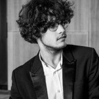 Balázs Elemér | Liszt és Chopin estje
