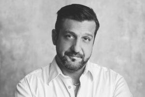 Csányi Sándor színházi estje | Hogyan értsük félre a nőket?