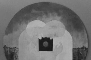 """""""Eucharisztia"""" kiállítás"""